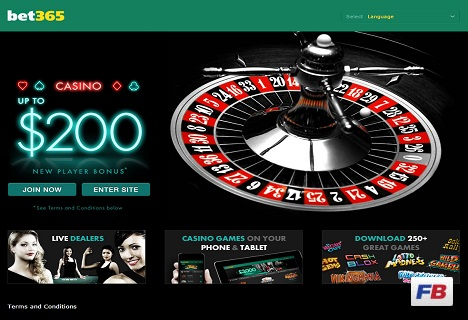online casino marketing tips