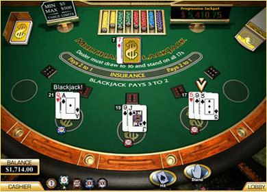 us online casino free play
