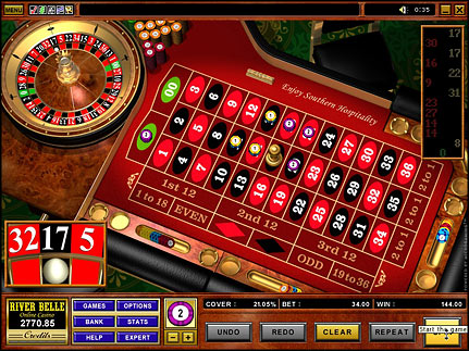 fun slots for free no download