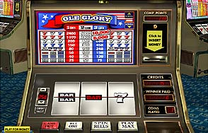 free online double diamond slot games