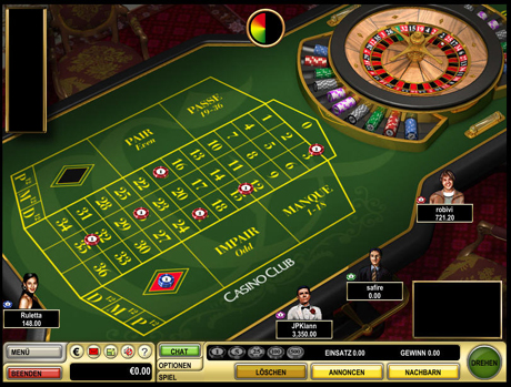 free slots casino slot machines online