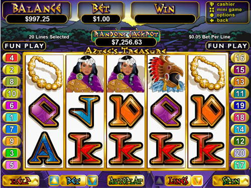 casino slot machine for sale south africa