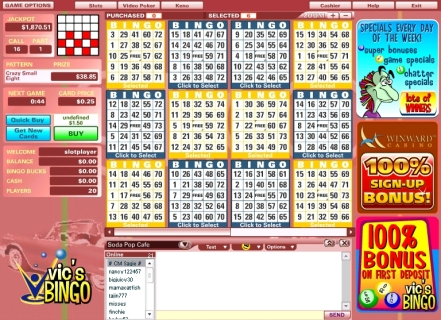 red slots casino instant play
