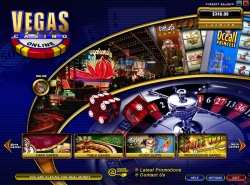 free sign up no deposit bonus casinos in usa