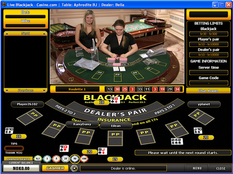 Online Casinos For Real Money Usa - Gambling Slot Machines Florida