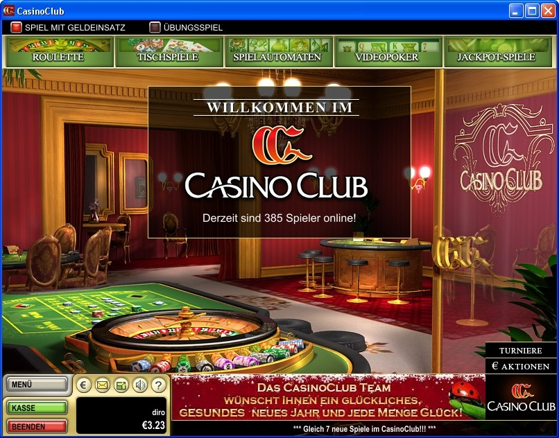 top 10 online casino in the world