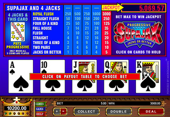 online casino jobs philippines