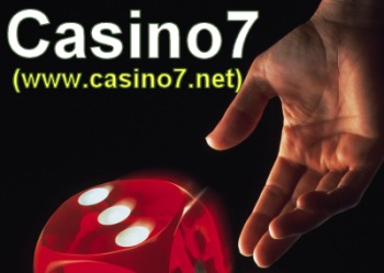 best free no deposit casino bonus codes