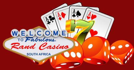 online casino nz currency