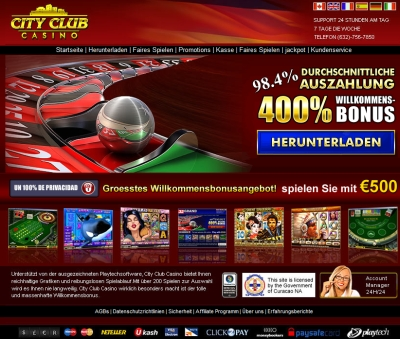 holland casino online forum