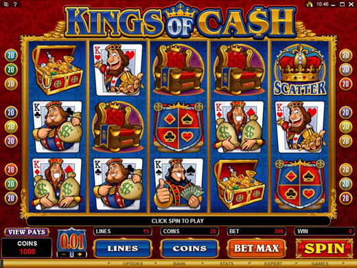 no download free slots casino