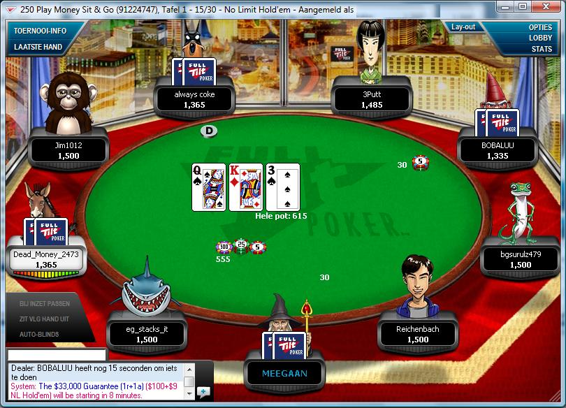 download free slot games software