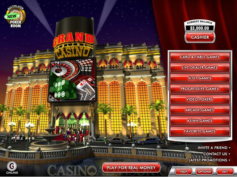 online casino dealer hiring in cavite