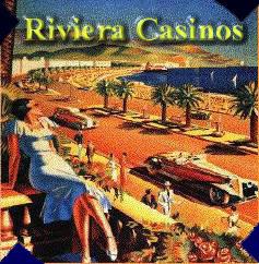 Casino Spellen Gratis Roulette
