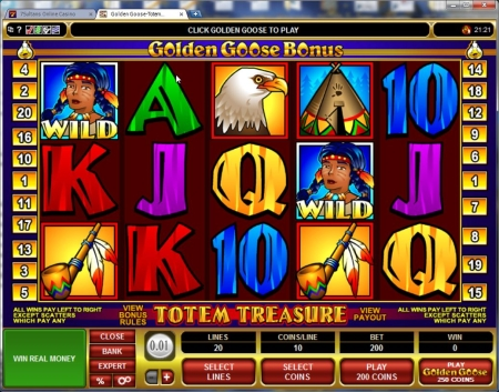 Free Slots Win Real Money Usa - Deutsches Online Casino Roulette