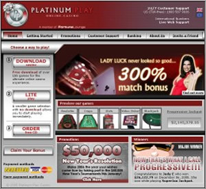mansion online casino philippines