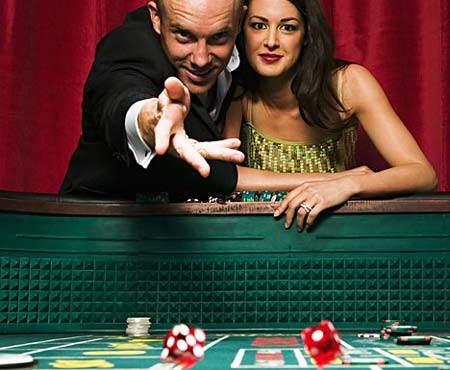 free online casino machine games