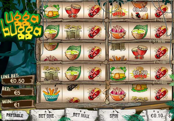 wizard of oz slots cheat
