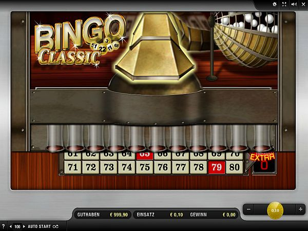 morongo casino virtual roulette