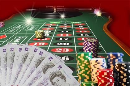 Best mobile casino no deposit bonuses
