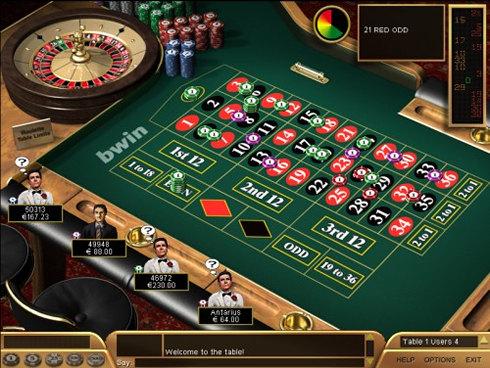 Jeu gratuit au kasino kone sousa